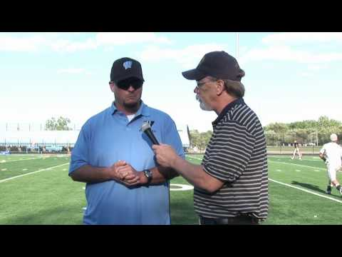 Willowbrook High School Sophomore Football - Preview