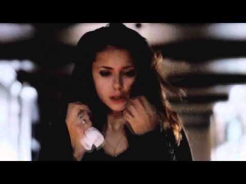 Klaus + Elena | F O L L O W you down