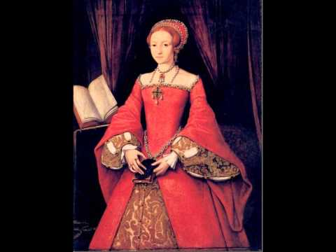 John Dowland - Come Again, Sweet Love Doth Now Invite