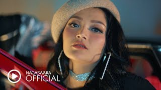 Siti Badriah Sandiwaramu Luar Biasa Feat Rph Donall Official Music Audio Nagaswara Music