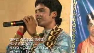 download lagu Djchiranjit Tk™  Full Mp3 Songs, Software, Games, , gratis