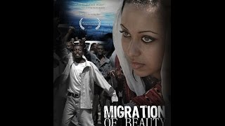 Democracy Denied, Migration Of Beauty