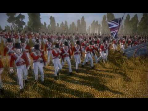 Napoleon: Total War - Peninsular War