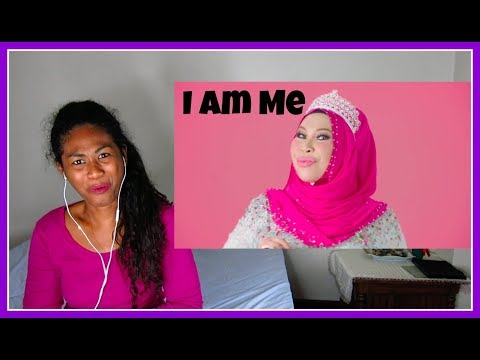 I Am Me - DSV (OFFICIAL Music Audio) | Reaction