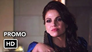 "Once Upon a Time 6x04 Promo ""Strange Case"" (HD) Season 6 Episode 4 Promo"