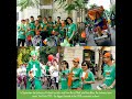 """Embassy of Ireland in Vietnam: The Year in Review 2017"""""""