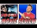 Mission: Impossible 3 (2006) | Movie Review (A  J.J. Abrams Film)