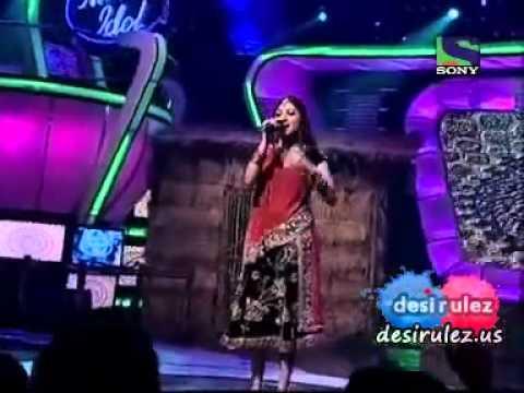 Kajra Mohabbat wala.flv