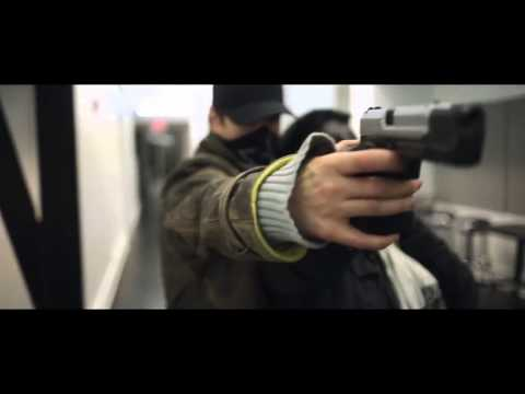 Watch Dogs - Fan Film