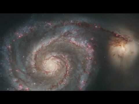 Vangelis - Evolution Vangelis Alpha Cosmos