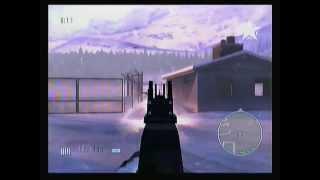 007 wi-fi対戦part1