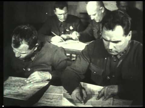 Тайная мобилизация Сталина и Гитлера, Путина НАТО Обамы Secret Mobilization Stalin Hitler Putin NATO