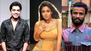 Director Pandiraj Open Talk about Nayanthara Callsheet for