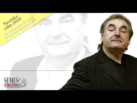 Peter Stašák: Zlatý výber 1 (CD ukážka)