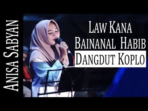 Download  Sabyan Dangdut Koplo - Law Kana Bainanal Habi by Fake Koplo Gratis, download lagu terbaru