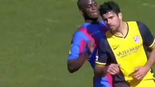Football funny moment 😂🤣😂🤣😂🤣😂