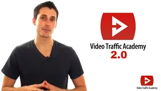 How to make money on youtube | Drive traffic,Generate leads | VideoTrafficAcademy Review