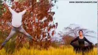 Zachariayude Garbhinikal - Oh Penne Song : Rima Kallinkal, Aju Varghese :  Zachariyayude Garbhinikal