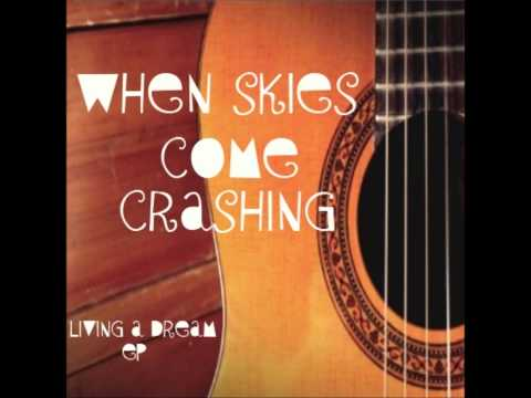 Be No Me - WhenSkiesComeCrashing ( ROUGH DRAFT VERSION )