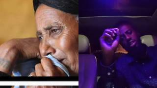 Comedian Jj Bebeto Cries As He Speaks His Heart
