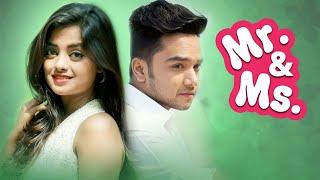 Mr. & Ms. | Sabbir Arnob & Shakila Parvin | Eid Special Bengali Short Film | Bappy Khan | 2017