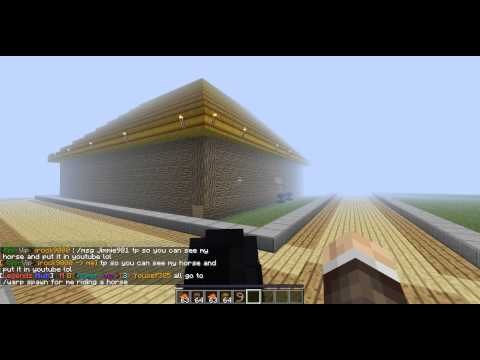 MineCraft 1.5.2 Cracked Survival Server| No Hamachi | 24/7 | Faction | No Lag| G