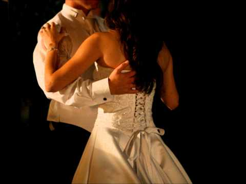 Slow Dance  Song video