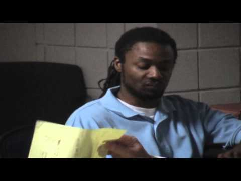 Jury sees video interview of Mario McNeill