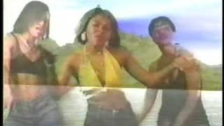 The Haitian Konpa Music