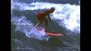 Surf LifeStyle JBay ProRes 422 with music