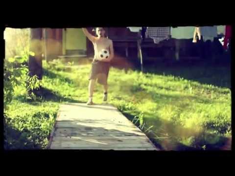 Видео участника - Chupa Subway