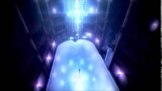 Death Parade - Chiyuki - Ice skating Original Video from the Anime