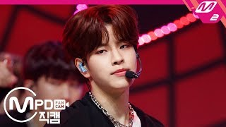 [MPD직캠] 스트레이 키즈 승민 직캠 4K 'Double Knot' (Stray Kids SEUNGMIN FanCam) | @MCOUNTDOWN_2019.10.10