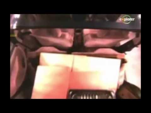 Почему нужно закреплять длинномерный багаж
