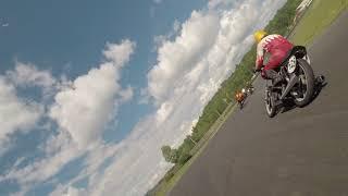 8/19/17 Canaan TT Formula 3