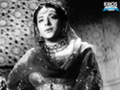 Rasme-E-Ulfat  (Video Song) - Humayun