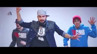 """download lagu Baby Baby """" Tropkillaz """"  Choreography By Süleyman gratis"""