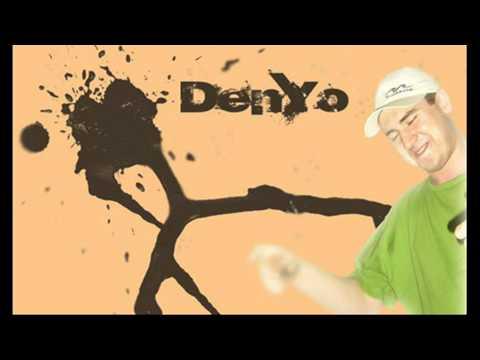 DenYo - ������ ������