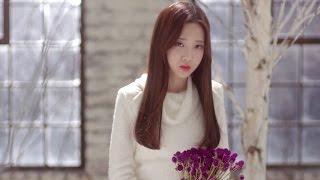 Lovelyz MV Teaser