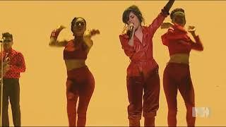 Download Lagu Camila Cabello - Havana (Legendado/Tradução) Gratis STAFABAND
