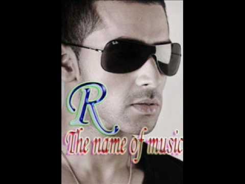 tumse kitna pyar hai in R voice company song altaf raja nice...