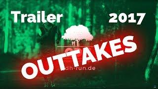Trailer QDH Outtakes