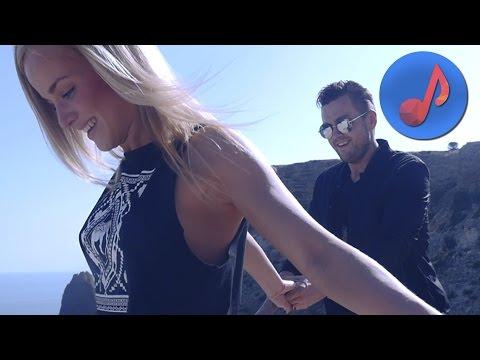 НАШЕVREMЯ Асталависта pop music videos 2016