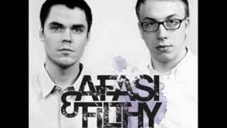Watch Afasi & Filthy Natten Till Idag video
