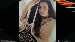 Madhuban Khushboo Deta Hai Film Version - Yesudas , Hemlata & Anuradha Paudwal