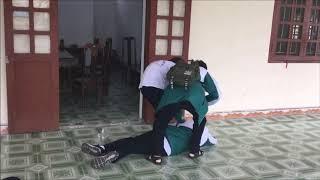 [Phim Ngắn] Đứa Con Hoang - Phim Ngắn Tâm Lí (Trầm Cảm)