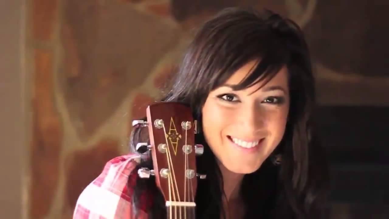 Christian American Idol American Idol Contestant