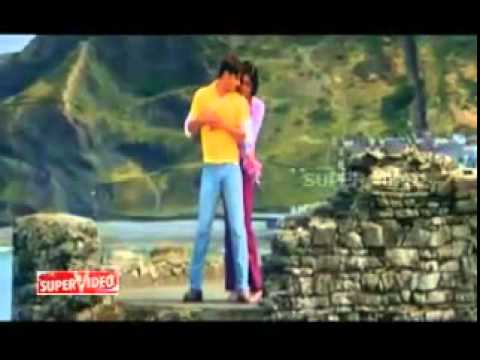 Hamara Hal Hum Kiya Batain  .flv video