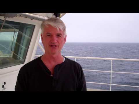 20150313 Norway Offshore Weather Report