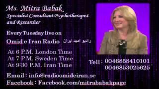Mitra Babak Masterbation.. 29.10.13   25 (میترا بابک (خود ارضایی چیست؟